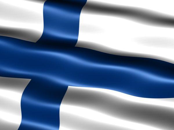 Tulkkaus- ja käännöskeskus Professional Oy, Helsinki