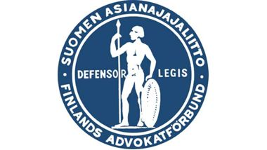 Asianajotoimisto Pasi Markus Leinonen Oy, Raahe