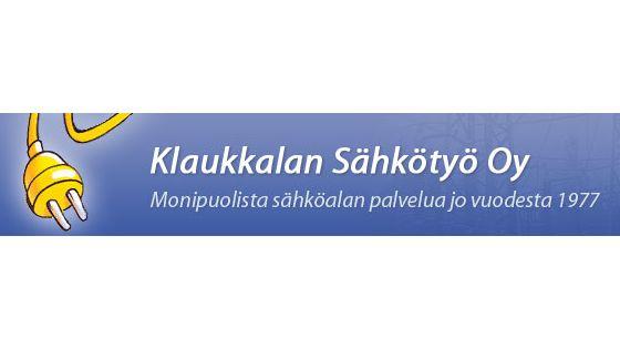Klaukkalan Sähkötyö Oy, Nurmijärvi