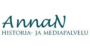 AnnaN historia ja viestintä, Oulu