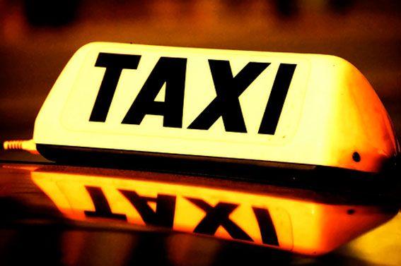 Meri-Lapin Taksit Oy, Tornio