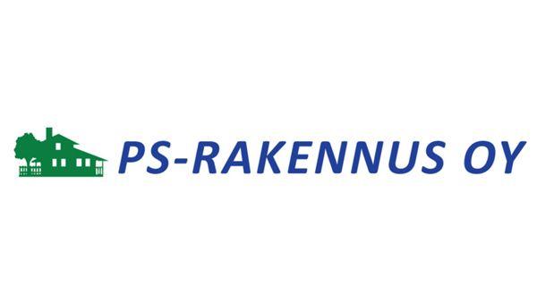 PS-Rakennus Oy, Äänekoski